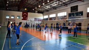 Kış spor okulları yeniden başlıyor - Bursa Haberleri
