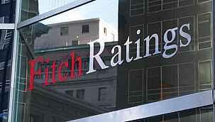 Kredi derecelendirme kuruluşu Fitch'ten 7 Türk şirketine müjdeli haber