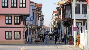 Mudanya Girit Mahallesi esnafı adım atılmasını bekliyor - Bursa Haberleri