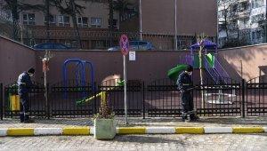 Osmangazi'de her metrekareye yatırım düşüyor - Bursa Haberleri
