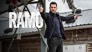 Ramo 37. bölüm izle Ramo full izle son bölüm tek parça 26 Mart 2021 SHOW TV YouTube! Ramo için zaman daralıyor