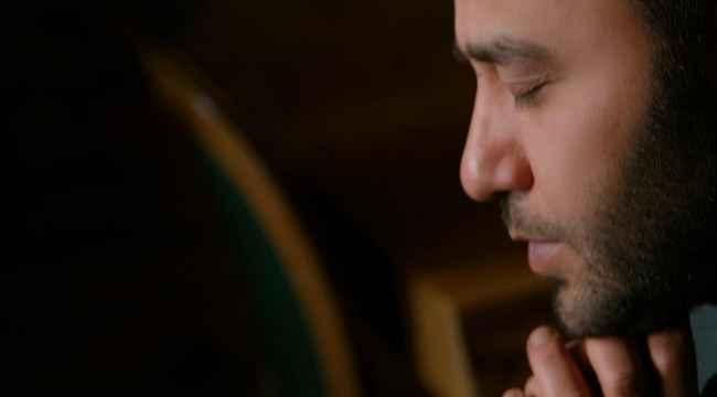 Şahabettin Aydın'ın 'Usulen' teklisi dijital platformlarda yerini aldı