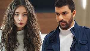Sefirin Kızı 43. bölüm fragmanı! Star TV dizisi Sefirin Kızı fragmanı izle 8 Mart 2021 fragmanı YouTube