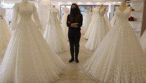 Sivas'ta evlenme oranı son 20 yılın en düşük seviyesini gördü