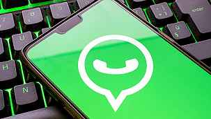 Son 2.5 ay... WhatsApp kullanıcılarını neler bekliyor?