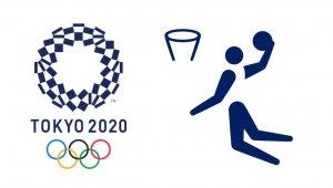 Tokyo Olimpiyat Oyunları'nın basketbol takvimi belli oldu