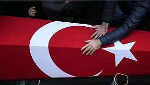 Türkiye'yi kahreden helikopter kazası sonrası ünlü isimlerden art arda taziye mesajları