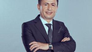 """Tuzla Belediye Başkanı Dr. Şadi Yazıcı, """"Gençlik eşittir gelecek demektir"""""""