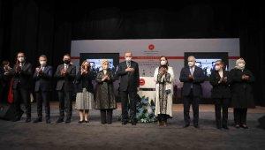 Uluslararası göç konferansı sonuç deklarasyonu yayınlandı