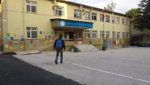 Uşak'ta 61 bin 453 öğrenci eğitime başladı