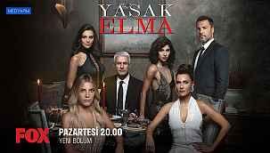 Yasak Elma 101. bölüm fragmanı! FOX TV dizisi Yasak Elma fragmanı izle! YouTube