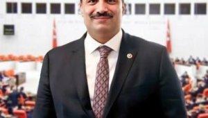 AK Parti Sosyal Politikalarda Cemal Bekle ile devam dedi