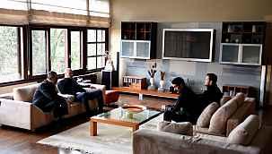 Arıza 29. bölüm 4 Nisan 2021 Show TV izle! Arıza son bölüm full izle! Arıza dizisi 66. bölüm tek parça izle! YouTube