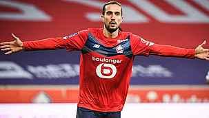 Arsenal, Yusuf Yazıcı için teklifini yaptı... Trabzon'un da kasası dolacak