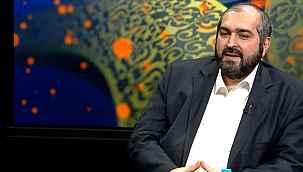 Ayasofya İmamı Mehmet Boynukalın'ı istifaya götüren süreç
