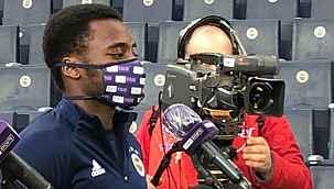 beIN Sports yine röportajları yayınlamadı