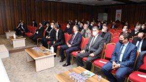 BİHMED'de genel kurul gerçekleştirildi - Bursa Haberleri