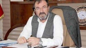 Bilkoç Okulları polis teşkilatını unutmadı