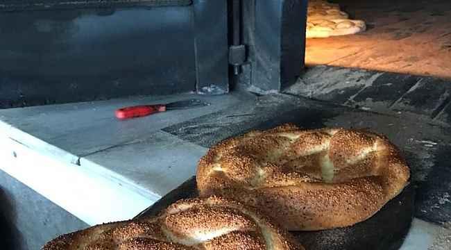 Bozüyük'te Ramazan pidesi 3 TL'den satılacak