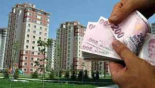 Bu illerde ev sahibi olan yaşadı, kiracılar yandı... Fiyatlar yüzde 50 arttı