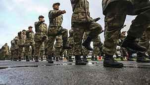 Bursa'da 1 asker korona virüsten hayatını kaybetti - Bursa Haberleri
