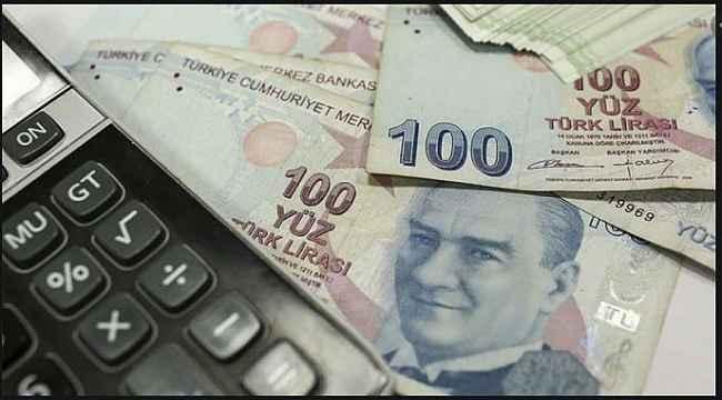 Bursa'ya 3 milyar 203 milyon liralık destek - Bursa Haberleri