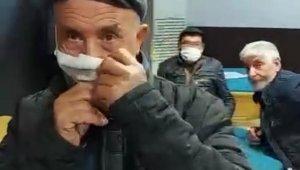 Bursa'da kumarbazlara ceza yağdı: 45 Bin TL para cezası uygulandı