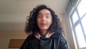 Bursalı sapığa 1 yıl 15 gün hapis - Bursa Haberleri