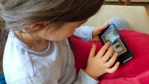 Büyükşehir'den çocuklara bayram hediyesi - Bursa Haberleri
