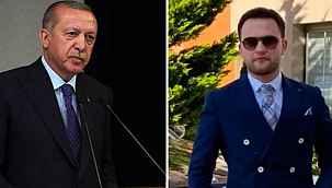 """Cumhurbaşkanı Erdoğan, Ayvatoğlu olayına değindi, """"Yanlışı savunmuyor, gereğini yapıyoruz"""""""