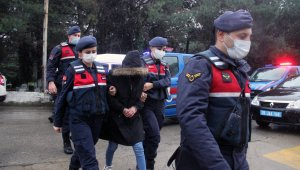 Denizli JASAT'ın çözdüğü İkranur cinayetinde istenen cezalar belli oldu