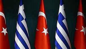 Dışişleri Bakanlığı'ndan Yunan Dışişleri Bakan Vekiline kınama