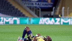 Fenerbahçe'ye Valencia'dan sevindiren haber