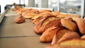 Ramazan'da Başkent'te ekmek 1 TL'ye satılacak