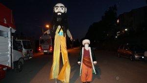 İzmit'te Ramazan etkinliği düzenlenecek