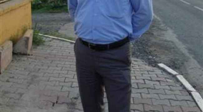 Korona tedavisi gören belediye meclis üyesi hayatını kaybetti - Bursa Haberleri