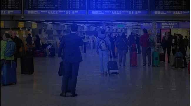 Malatya'da belediye etkinliğiyle Almanya'ya gidip geri dönmemişlerdi... Yeni gelişme