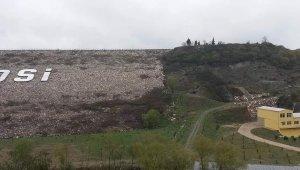 Manyas ovası tarımsal sulamaya hazır