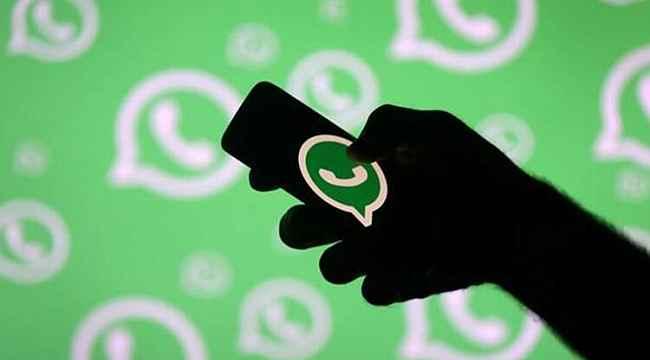 Mark Zuckerberg'in 'WhatsApp sırrı' deşifre oldu