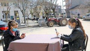 """Mudanya'da """"eşit eğitim ağı"""" - Bursa Haberleri"""