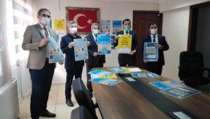 Müftülük ve Yeşilay'dan Ramazan'da sigara bırakma kampanyası