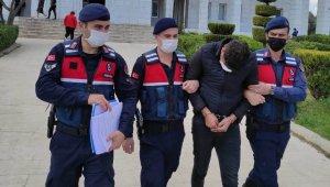Muğla'da 25 suçtan aranan şahıs yakalandı