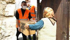 Nilüfer'de herkes için sağlıklı ulaşılabilir gıda - Bursa Haberleri