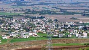 """Osmaniye'nin Tüysüz beldesinin ismi """"Türkmen"""" olarak değiştirildi"""