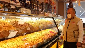 Ramazan Ayı Gıda Denetimleri Başlıyor