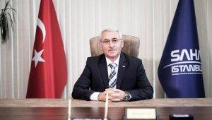 SAHA İstanbul 620 üyeye ulaştı
