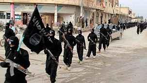 Suriye'de 3 yıl sonra DEAŞ'tan en büyük saldırı
