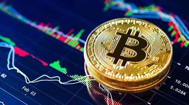 """TBMM'den dikkat çeken rapor... """"Bitcoin pazarından gelir elde edebiliriz"""""""