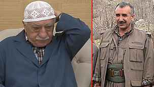 Teröre büyük darbe... FETÖ ve PKK üyelerinden 377 kişinin mal varlıkları donduruldu