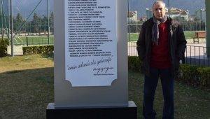 TÜRFAD'tan Manisaspor değerlendirmesi